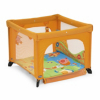 Chicco Open Country Playpen main view