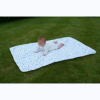 Animal Waterproof Playmat alternative view