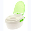 Summer Infant Reward Potty Green main view