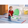 Summer Infant Reward Potty Green alternative view