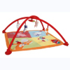 Mamas & Papas Playmat and Gym - Fun on the Farm main view