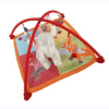 Mamas & Papas Playmat and Gym - Fun on the Farm alternative view