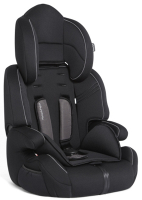 Rated  Seats on Car Seat Customer Reviews   Product Reviews   Read Top Consumer