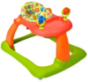 Red Kite Baby Go Round Tri Baby Walker main view