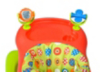 Red Kite Baby Go Round Tri Baby Walker alternative view