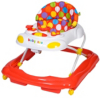 Red Kite Vroom Baby Walker main view