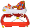 Red Kite Vroom Baby Walker alternative view