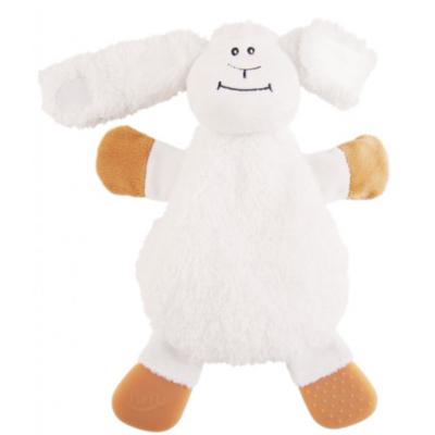 Shleepy Comforter PST20/02