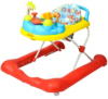 Red Kite Tutti Frutti Baby Walker main view