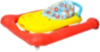 Red Kite Tutti Frutti Baby Walker alternative view