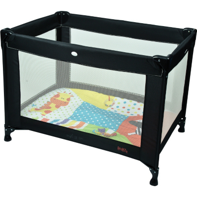 activity play mat. Black Bedroom Furniture Sets. Home Design Ideas