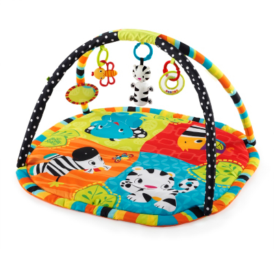 Play Mats Soft Toys
