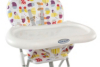 Graco Tea Time Highchair alternative view