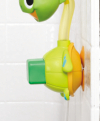 Munchkin Turtle Shower Toy alternative view