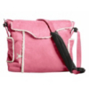 Wallaboo Changing Bag - Pink main view