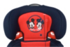 Graco Junior Maxi Plus Disney Mickey & Minnie Group 2/3 Car Seat alternative view
