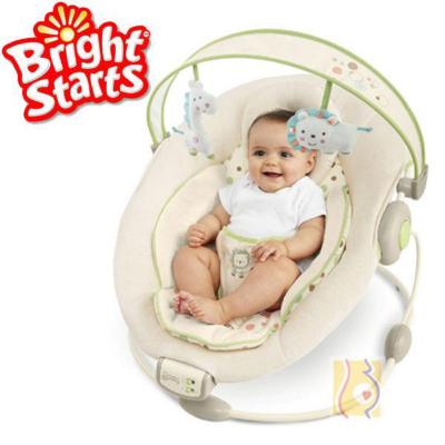Top 30 Cheapest Baby Bouncer Uk Prices Best Deals On
