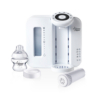 tommee tippee closer to nature Perfect Prep Machine main view