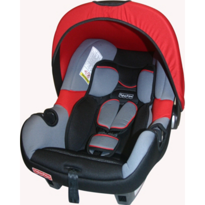 infant carrier Group 0 Car Seat