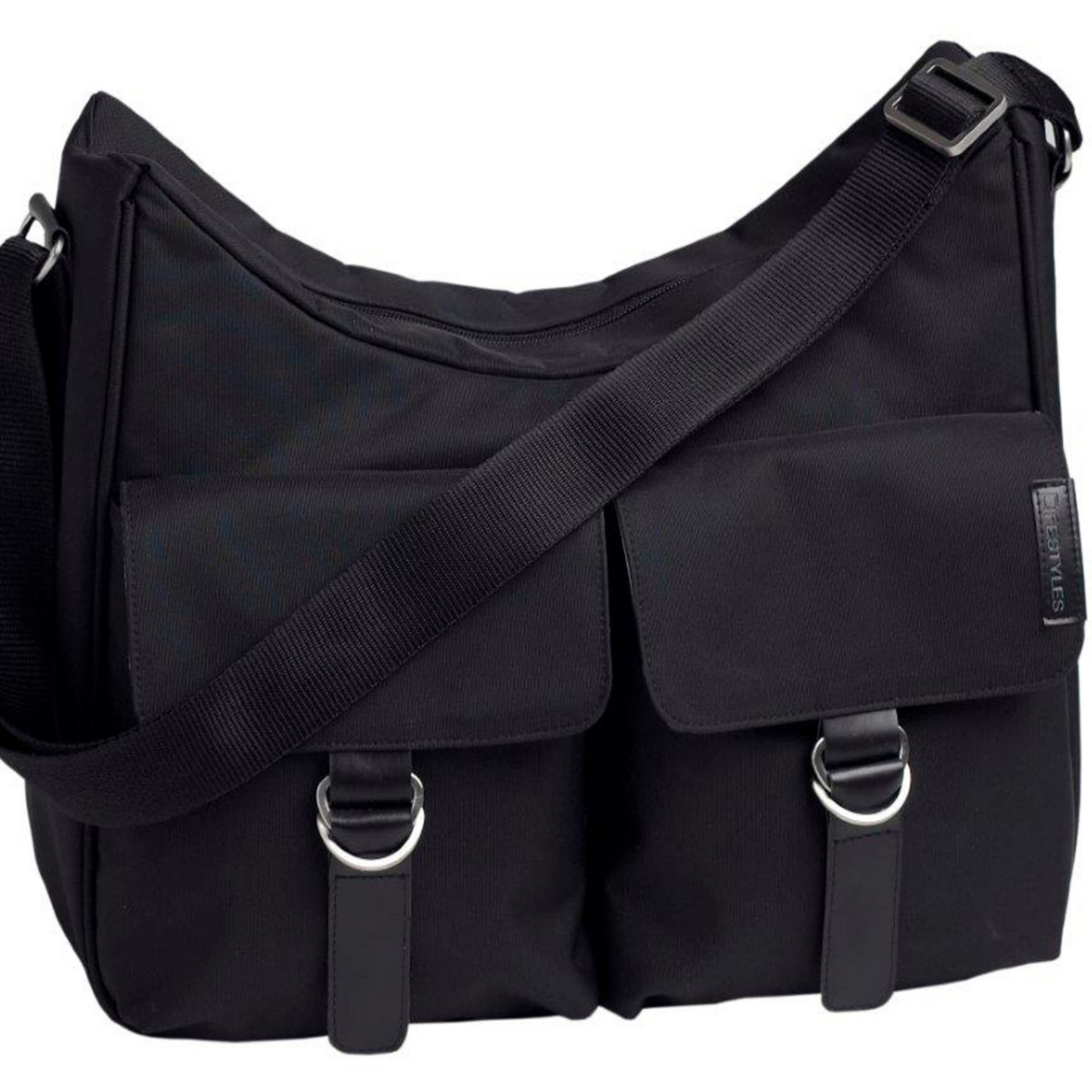 Shoulder Bag Asda 64
