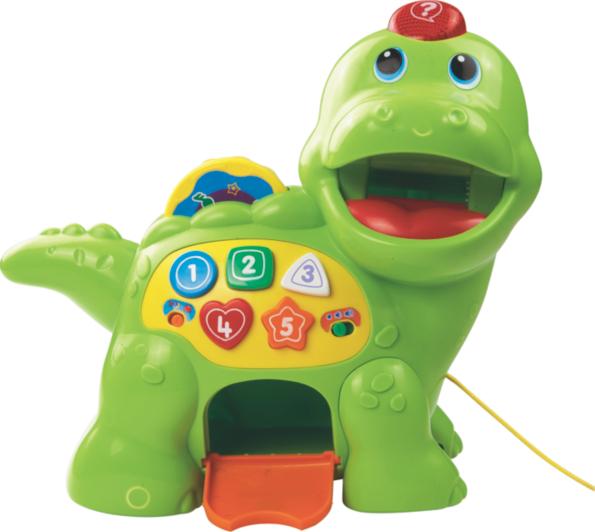 Vtech Feed Me Dino   K...