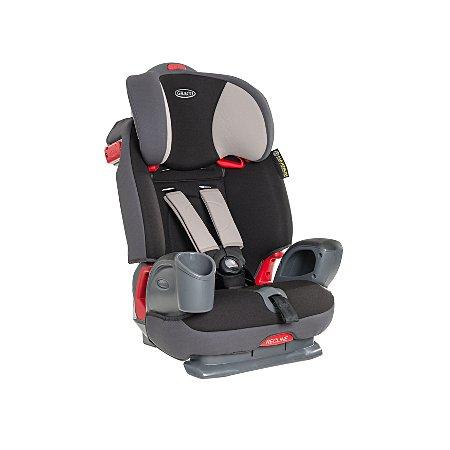 Graco Nautilus Car Seat Baby Asda Direct