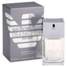 Giorgio Armani Diamonds Eau De Toilette 30ml For Him