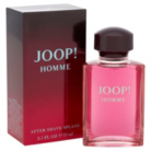 Joop! Homme Aftershave 75ml For Him