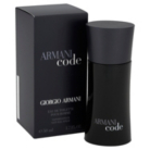 Giorgio Armani - Armani Code Eau De Toilette 50ml For Him