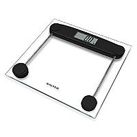 salter digital bathroom scales scales george at asda. Black Bedroom Furniture Sets. Home Design Ideas