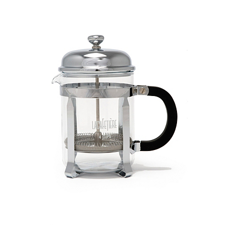 la cafetiere coffee press classic 4 cup cups mugs. Black Bedroom Furniture Sets. Home Design Ideas