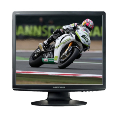 Monitors reviews, cheap prices, uk delivery, compare prices