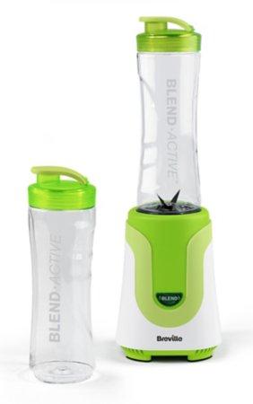 Breville VBL062 Blend-Active - Green