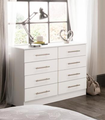 Cream High Gloss Bedroom Furniture Uk HomeEverydayentropycom