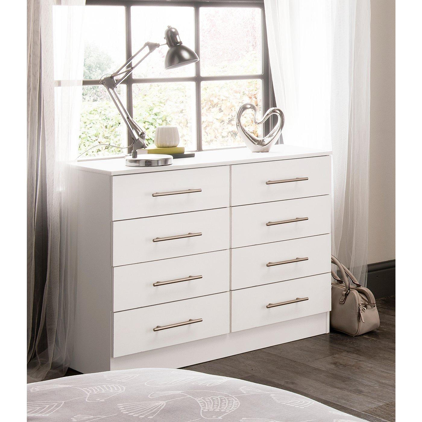 Oak Effect Bedroom Furniture Sets White Bedroom Furniture Sets Asda Best Bedroom Ideas 2017