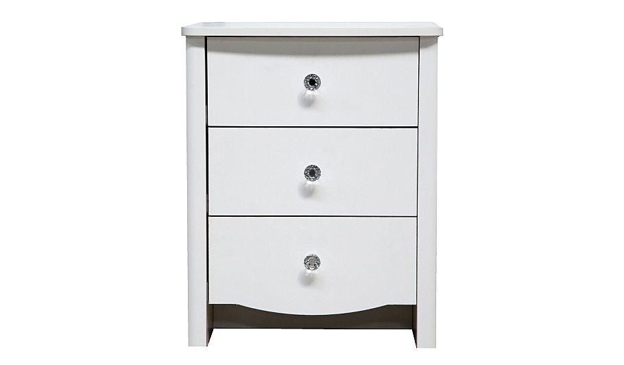 Silver Frame White Gl Sliding Wardrobe Doors Storage  White Bedroom  Furniture Asda Best Bedroom Ideas. Asda Direct Bedroom Furniture   PierPointSprings com