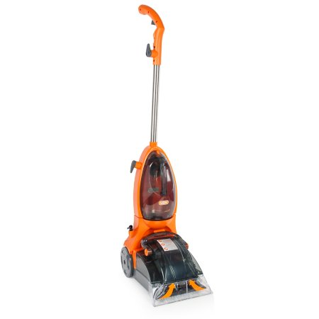 Vax Powermax VRS5W Upright Carpet Washer