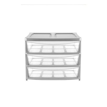 tu wide mobile drawer unit storage asda direct. Black Bedroom Furniture Sets. Home Design Ideas