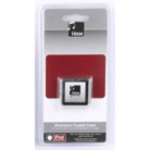 iBox iPod Nano Crystal Case (6th Gen)