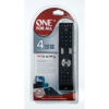 One For All URC - 7140 Essence 4 Remote Control main view