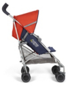 Mamas & Papas Barnie Buggy alternative view