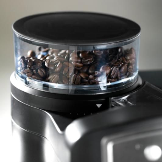 grind coffee machine