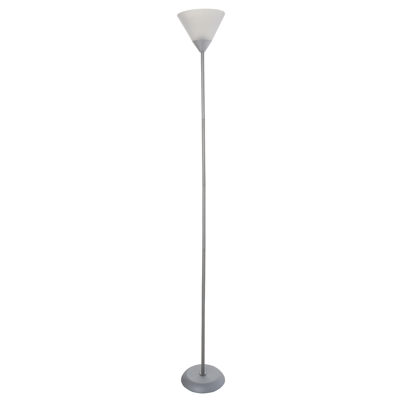 Floor lamp gbp300 asda instore hotukdeals for Floor lamp asda