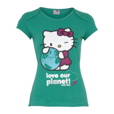 Hello Clothes Reviews - Online Shopping Hello Clothes ...
