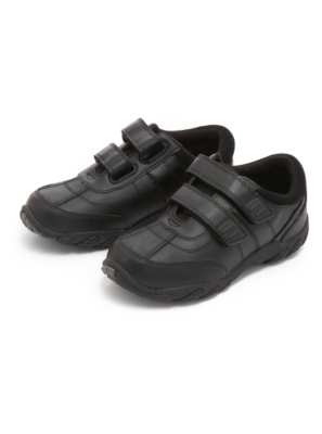 Kids  Shoes on Asda Direct   Boys School Shoes Customer Reviews   Product Reviews