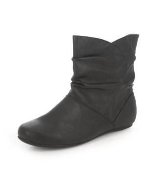asda direct boots customer reviewsproduct reviews diba shoes
