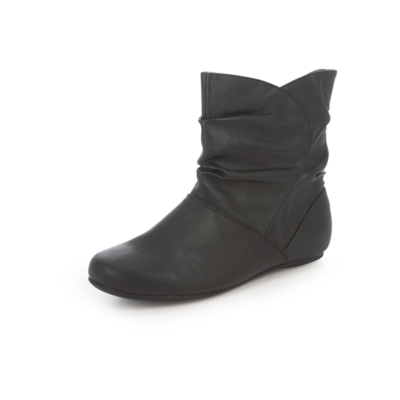 asda direct boots customer reviewsproduct reviews diba shoes. Black Bedroom Furniture Sets. Home Design Ideas