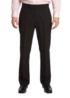 Formal Trousers - Black main view