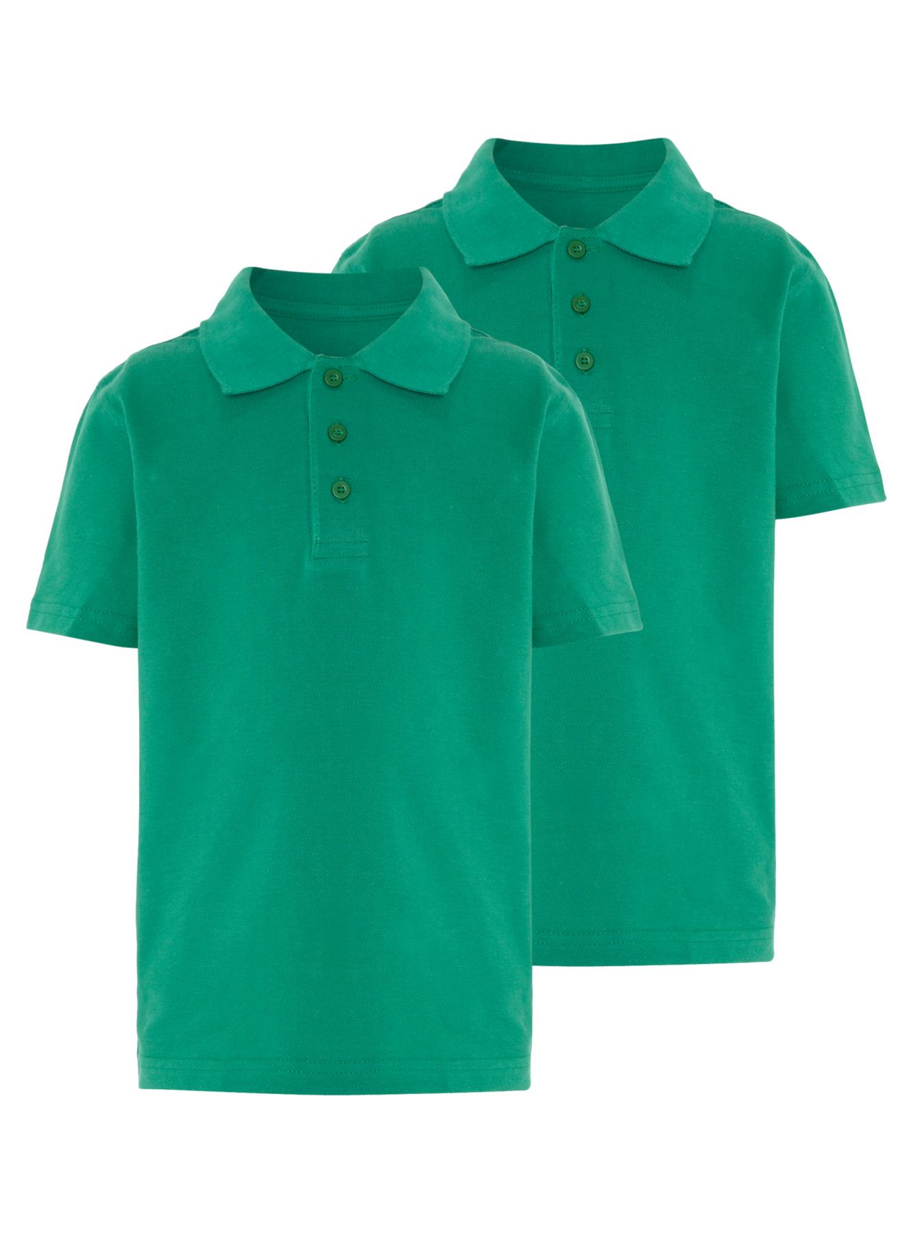 School Uniform - Asda