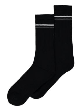 5 Pack Sports Socks